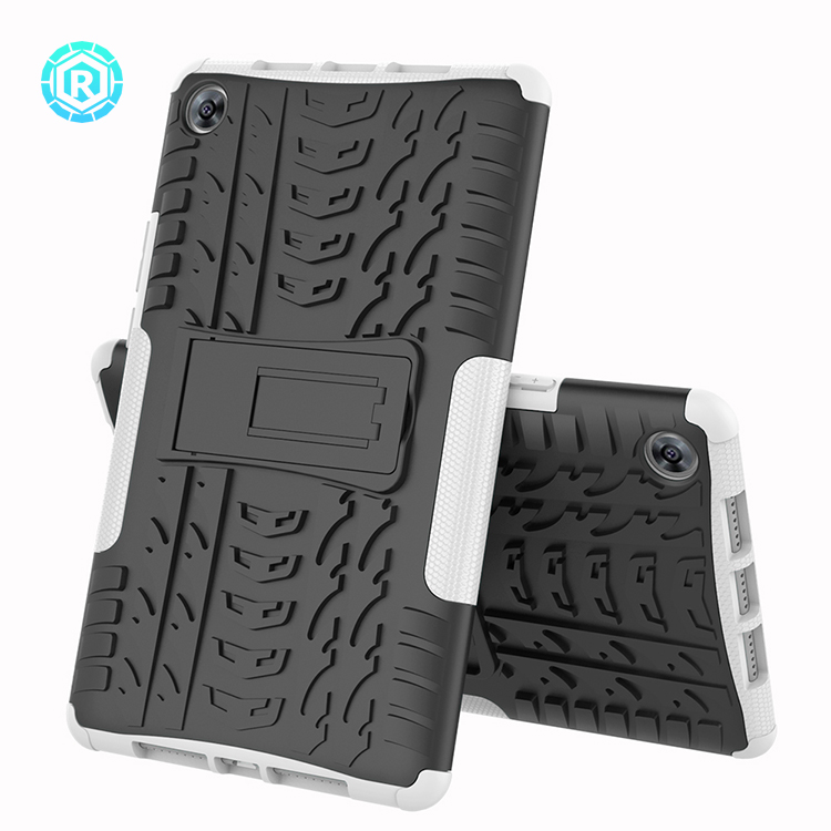 Dazzle Tablet Case For Huawei Mediapad M5
