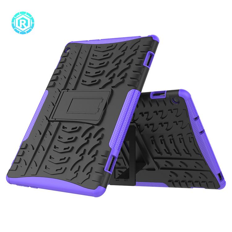 Dazzle Tablet Case For Huawei Mediapad M3 Lite