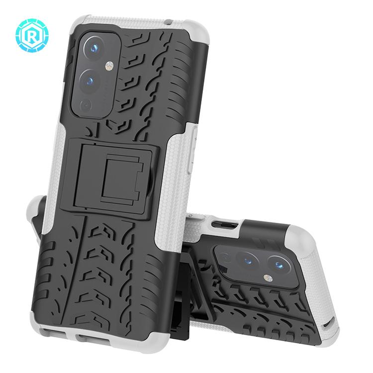 Dazzle Phone Case for OnePlus 9