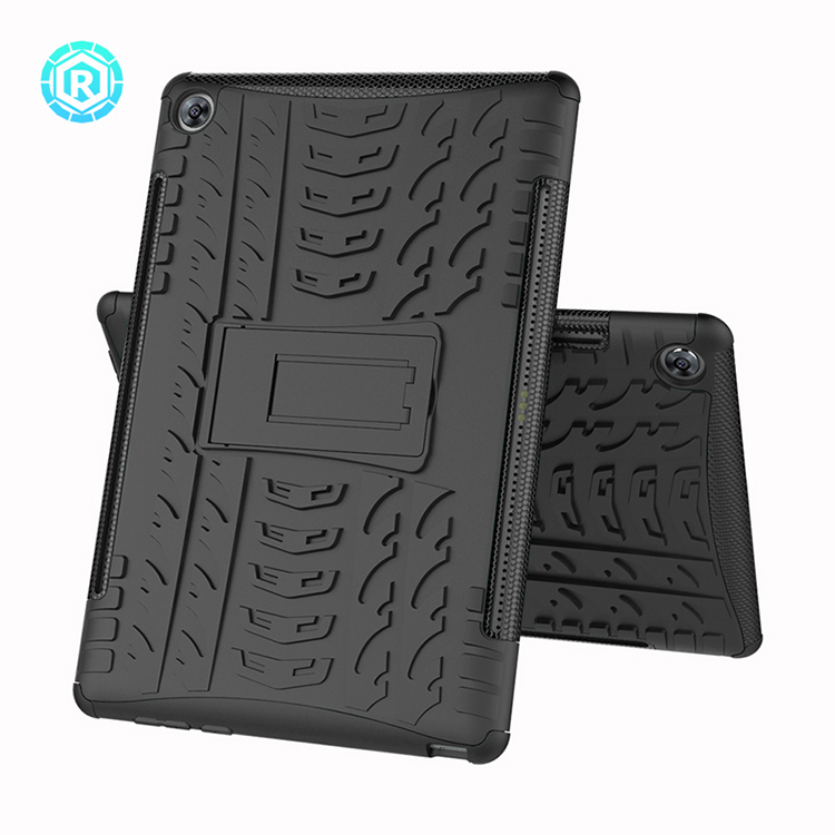 Dazzle Tablet Case For Huawei Mediapad M5 10
