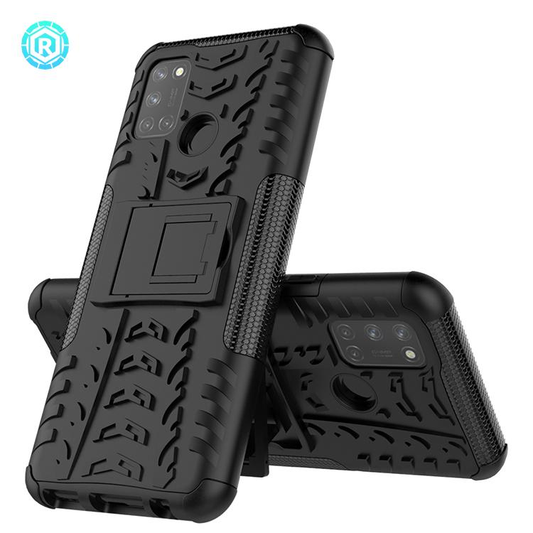 Dazzle Phone Case For Realme 7i