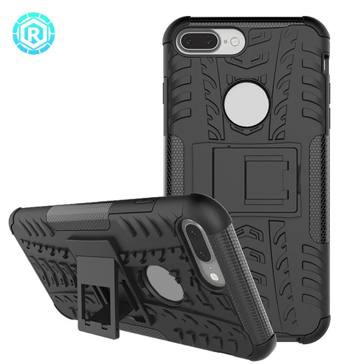 Dazzle Phone Case iphone 8 plus