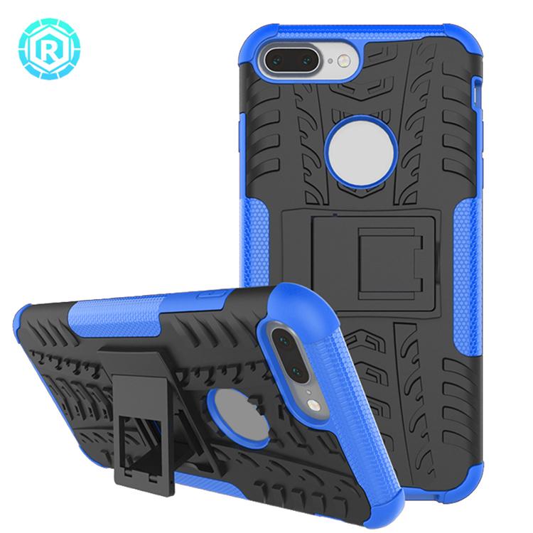 Dazzle Phone Case iphone 8