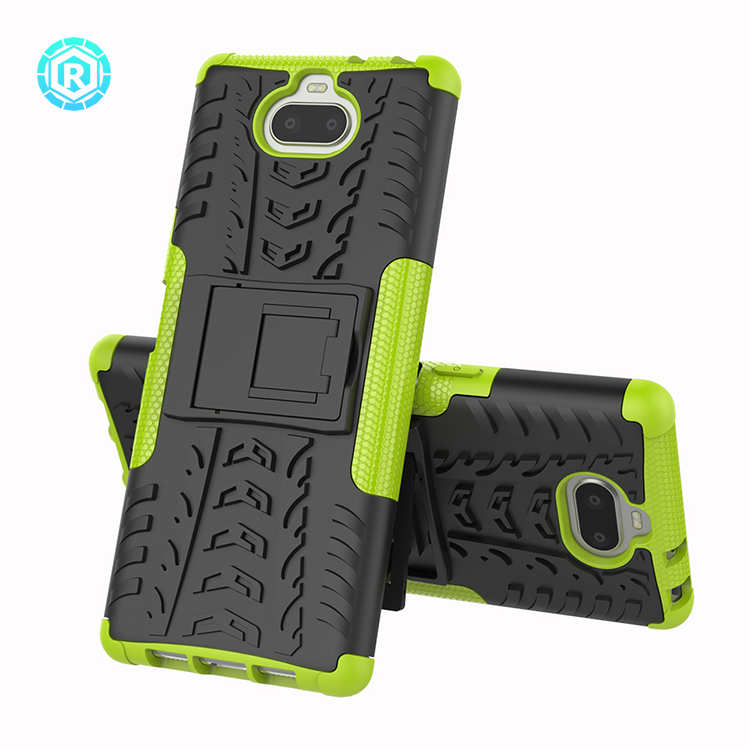 Dazzle Phone Case For Sony Xperia 20