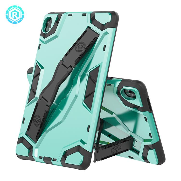 Escort Tablet Case For Huawei Mediapad M6
