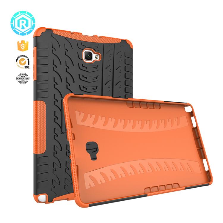 Dazzle Tablet Case For Samsung Galaxy Tab A 10.1 P580