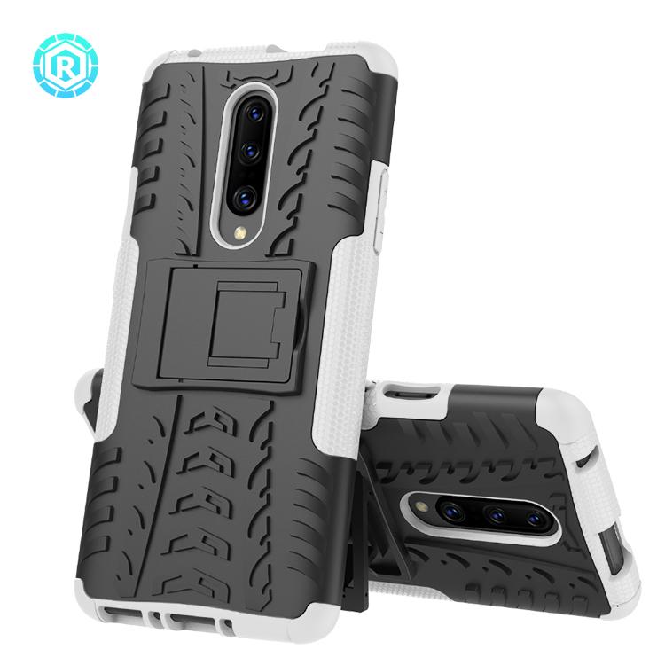 Dazzle Phone Case for OnePlus 7 Pro
