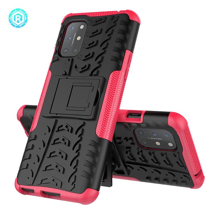Dazzle Phone Case for OnePlus 8 pro
