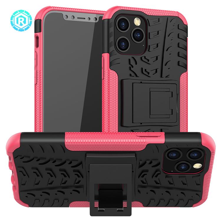 Dazzle Phone Case iphone 12