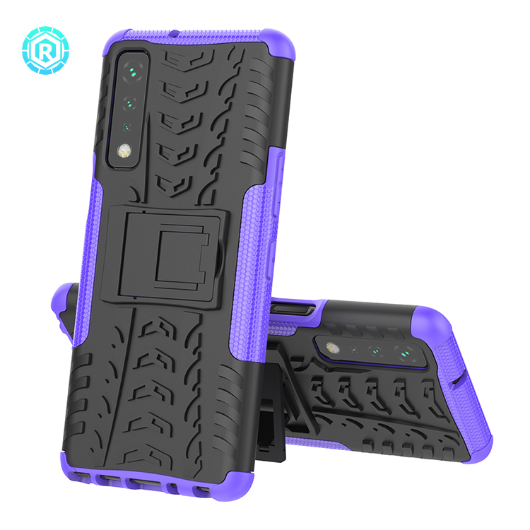 Dazzle Phone Case for LG Stylo 7 5G