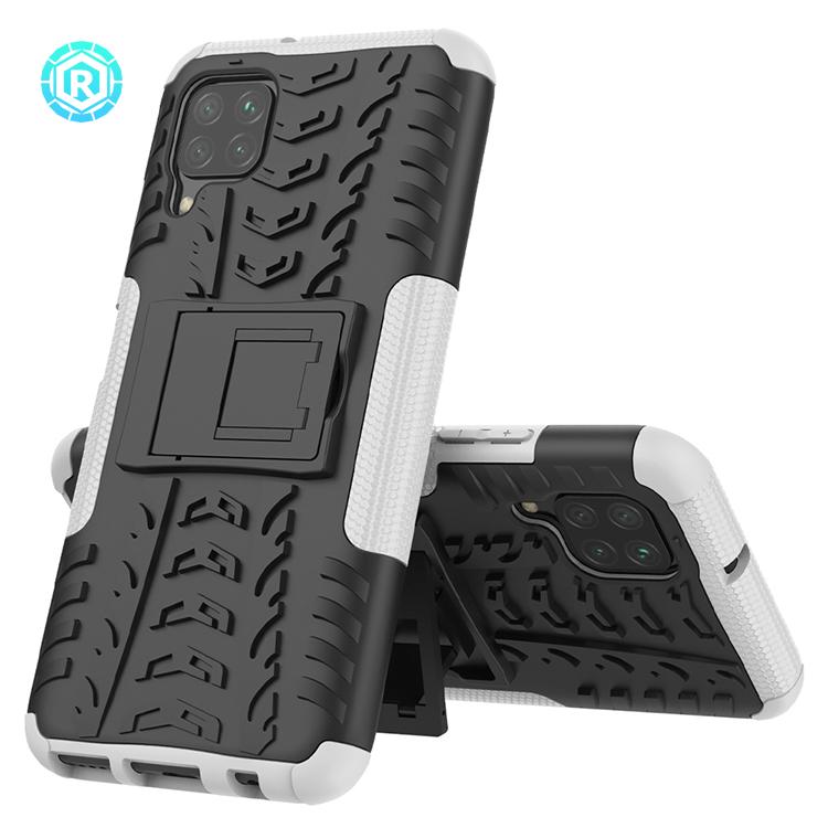 Dazzle Phone Case for HUAWEI P40 Lite/nova 7i/nova 6SE