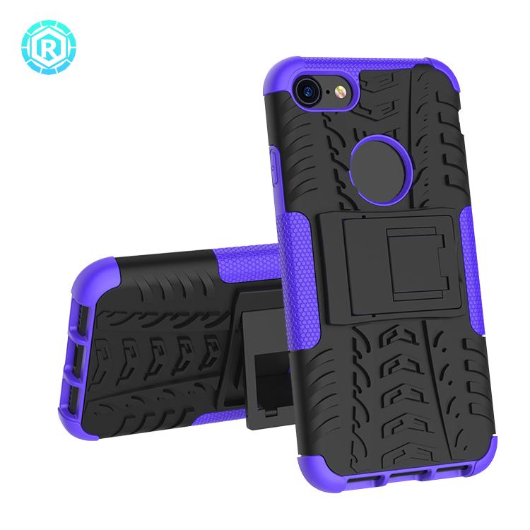 Dazzle Phone Case iphone 7 plus