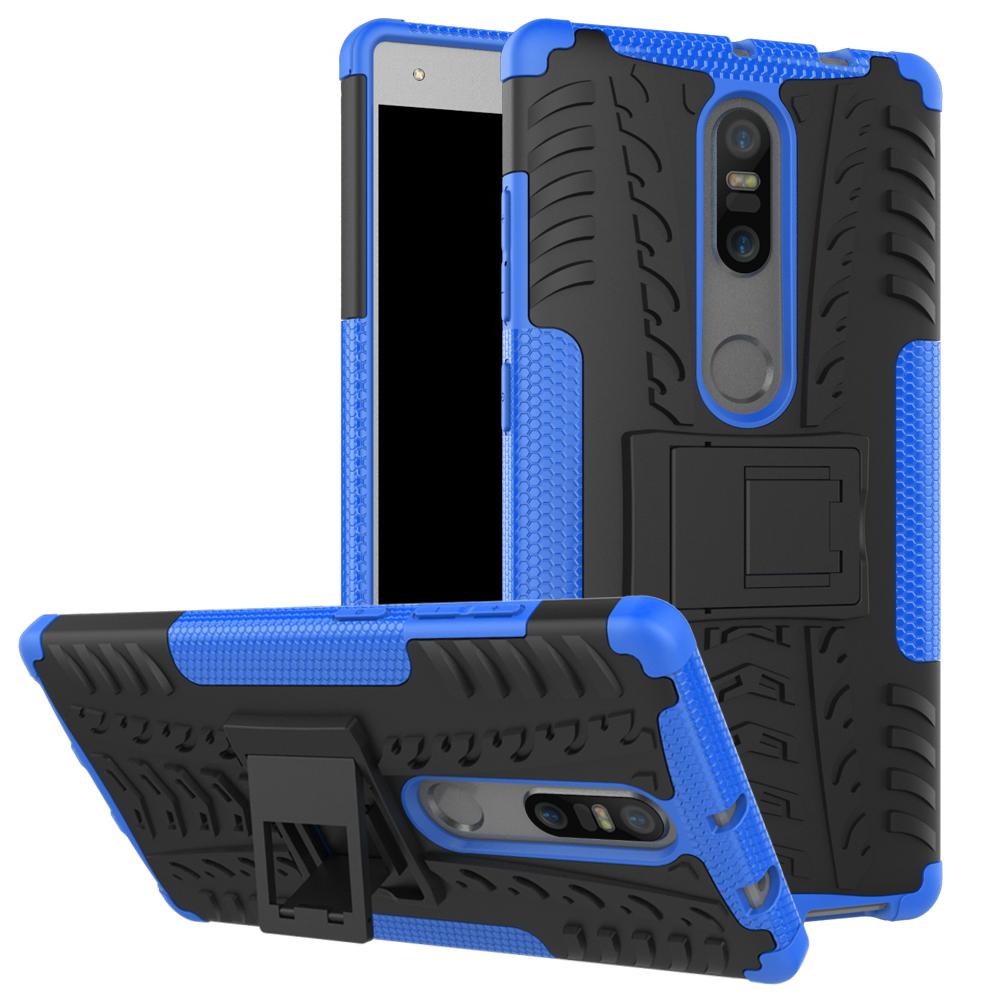 Dazzle Phone Case For Lenovo Phab 2 Plus