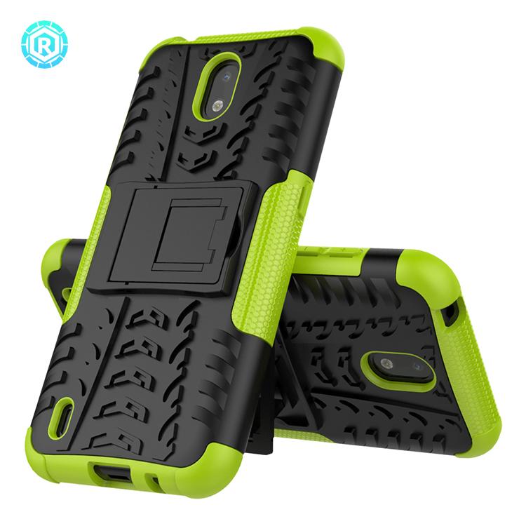 Dazzle Phone Case For Nokia 1.3