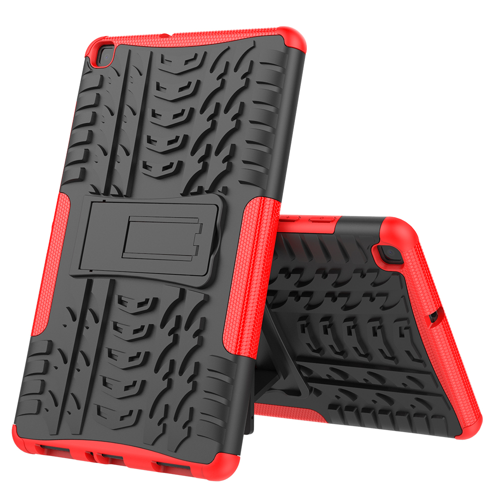 Dazzle Tablet Case For Samsung Galaxy Tab A 8.0 2019 T290-T295