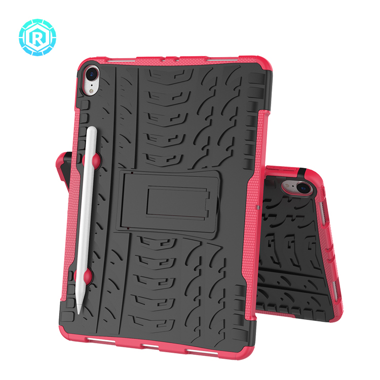 Dazzle Tablet Case For iPad Pro 11