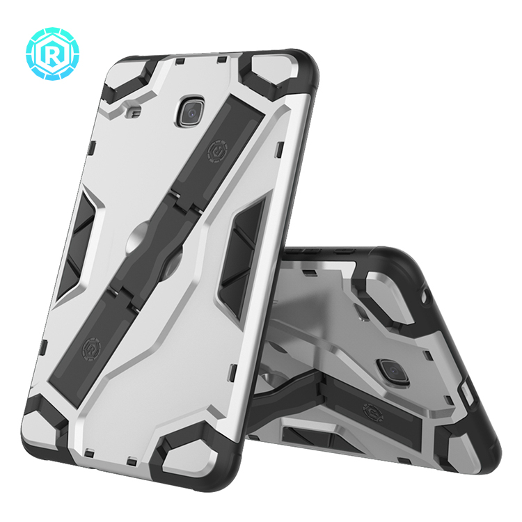 Escort Tablet Case For Samsung Galaxy Tab E T378