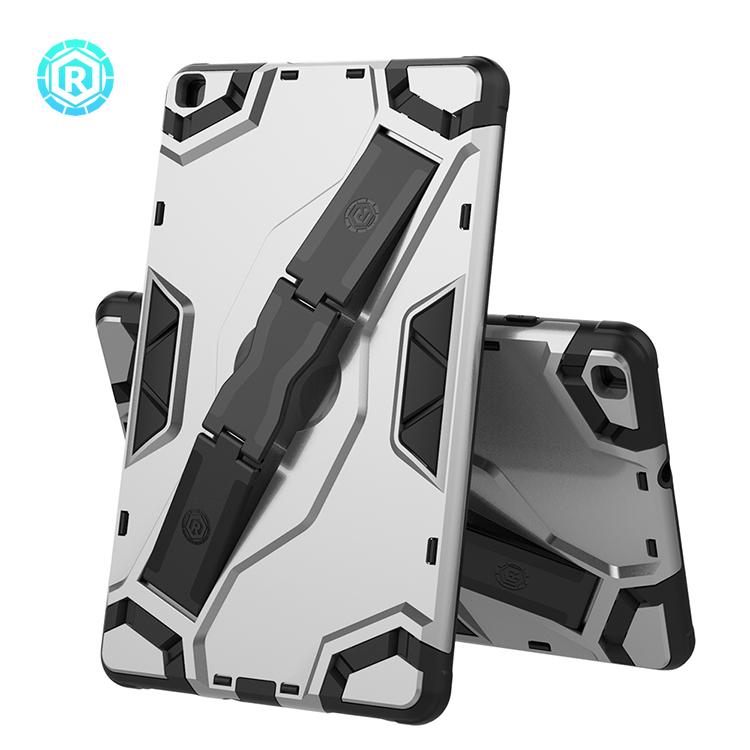 Escort Tablet Case For Samsung Galaxy Tab A 2018 T290-T295