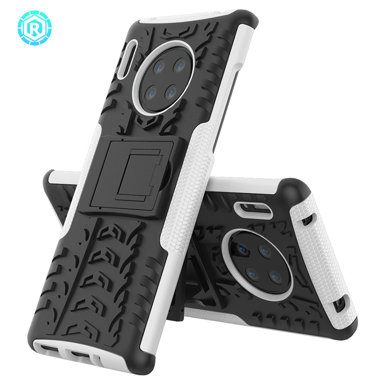Dazzle Phone Case for HUAWEI Mate 30 Pro