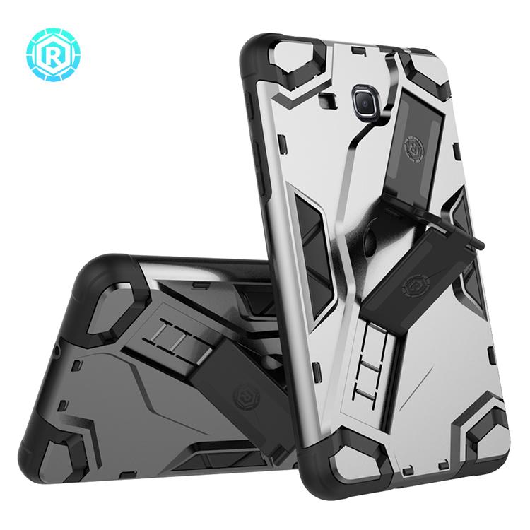 Escort Tablet Case For Samsung Galaxy Tab A 2016 T280