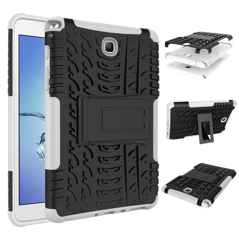 Dazzle Tablet Case For Samsung Galaxy Tab A 8.0 T350