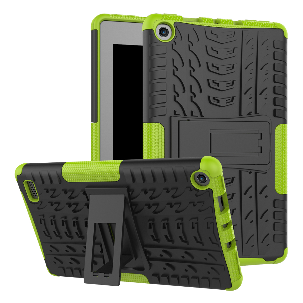 Dazzle Tablet Case For Amazon Fire HD 7 2017