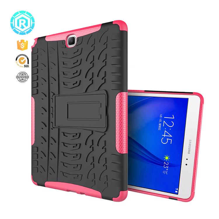Dazzle Tablet Case For Samsung Galaxy Tab A 9.7 T550