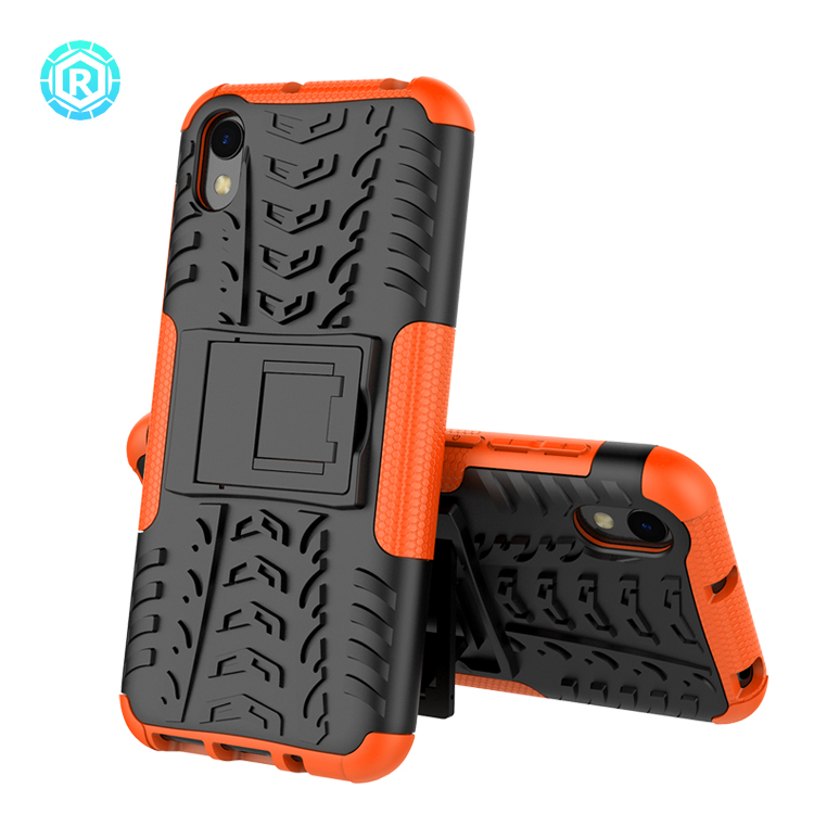 Dazzle Phone Case for Honor 8s/Y5 2019