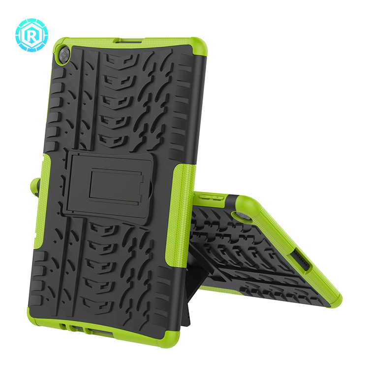 Dazzle Tablet Case For Huawei Matepad T10/Matepad T10s/Enjoy 2