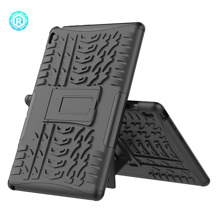Dazzle Tablet Case For Lenovo Tab E10 TB-X104F