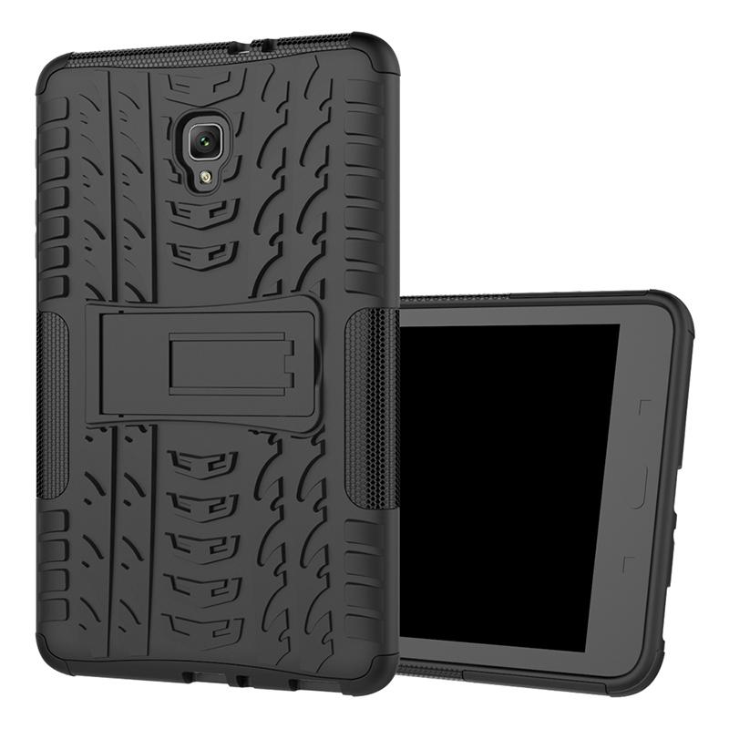 Dazzle Tablet Case For Samsung Galaxy Tab A 8.0 2017 T385