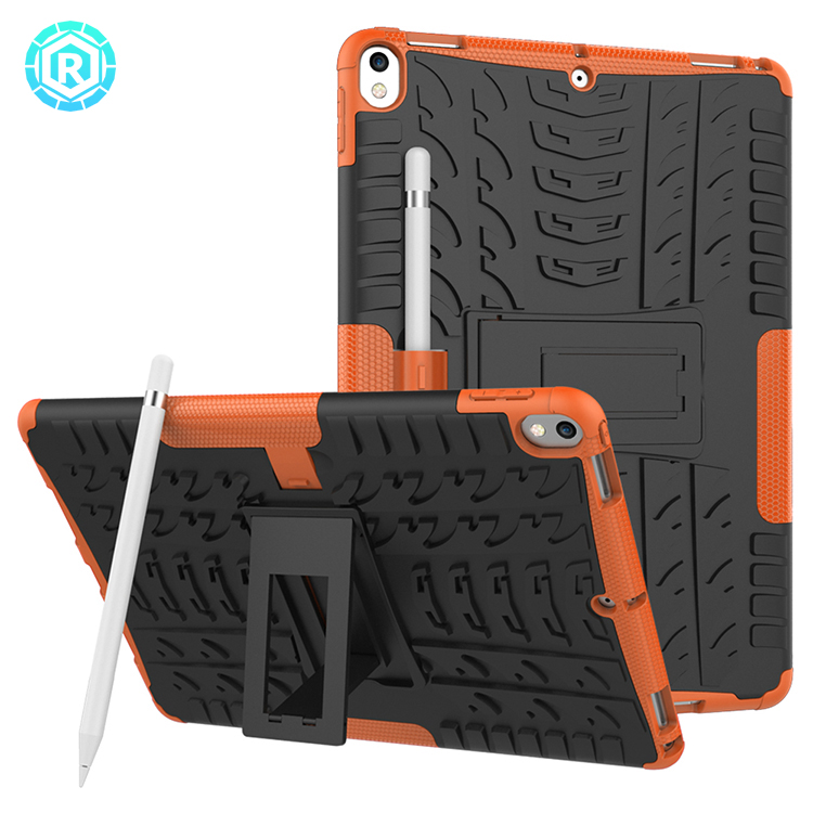 Dazzle Tablet Case For iPadPro10.5/iPad Air 2019