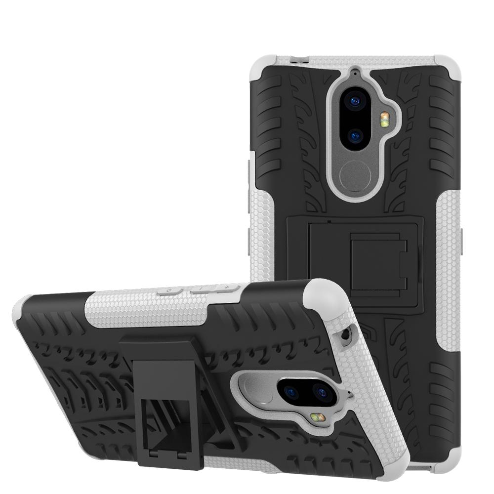 Dazzle Phone Case For Lenovo K8 Note