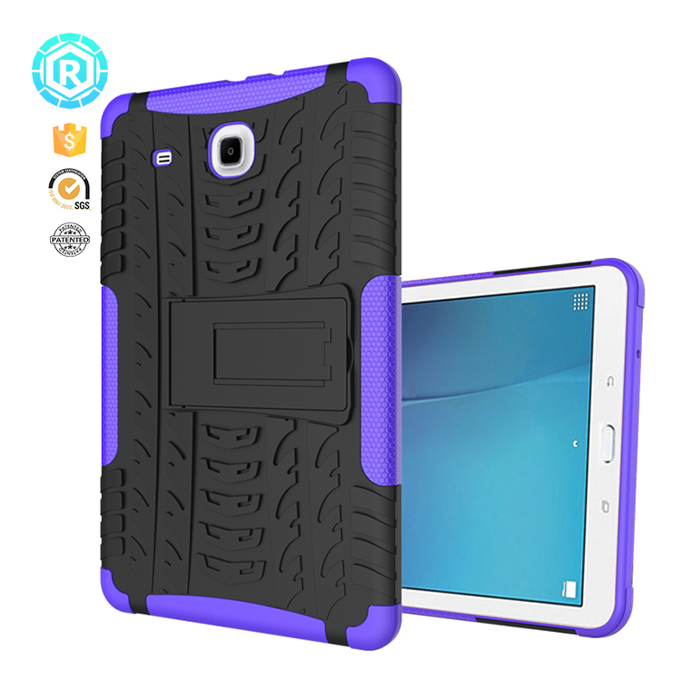 Dazzle Tablet Case For Samsung Galaxy Tab E 9.6 T560