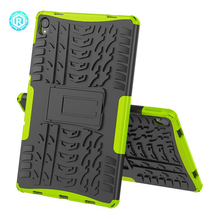 Dazzle Tablet Case For Lenovo Tab P11