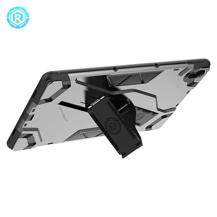 Escort Tablet Case For Lenovo Tab P11