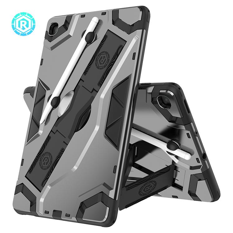 Escort Tablet Case For Samsung Tab S6 Lite P610
