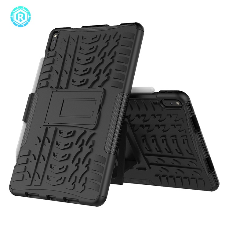 Dazzle Tablet Case For Huawei Matepad Pro