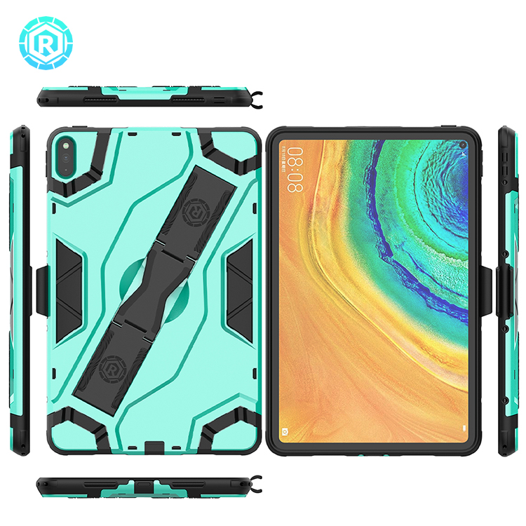 Escort Tablet Case For Huawei Matepad Pro