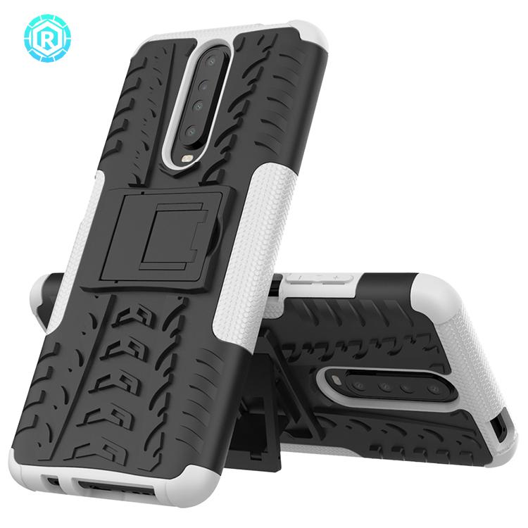 Dazzle Phone Case For Redmi K30