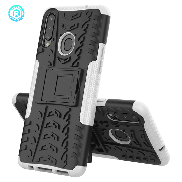 Dazzle Phone Case For Samsung Galaxy A20S