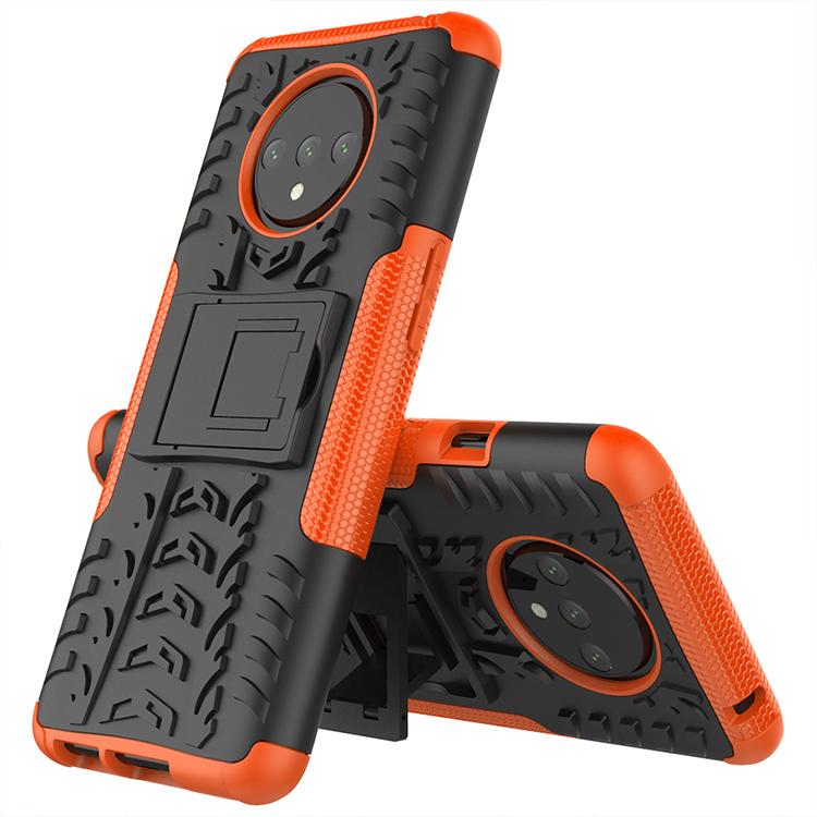 Dazzle Phone Case for OnePlus 7T