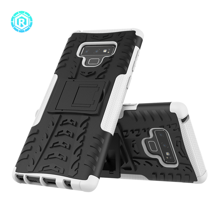 Dazzle Phone Case For Samsung Galaxy Note 9