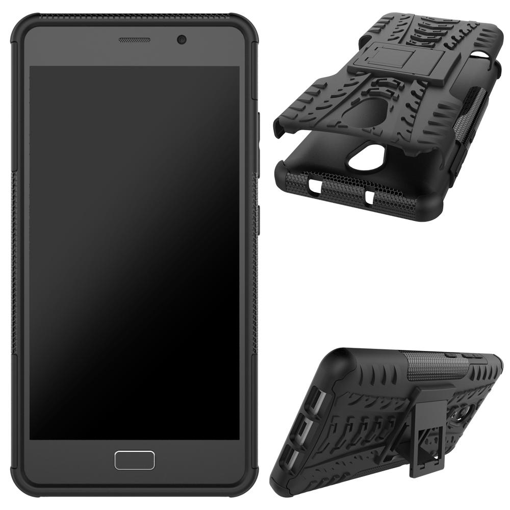 Dazzle Phone Case For Lenovo Vibe P2