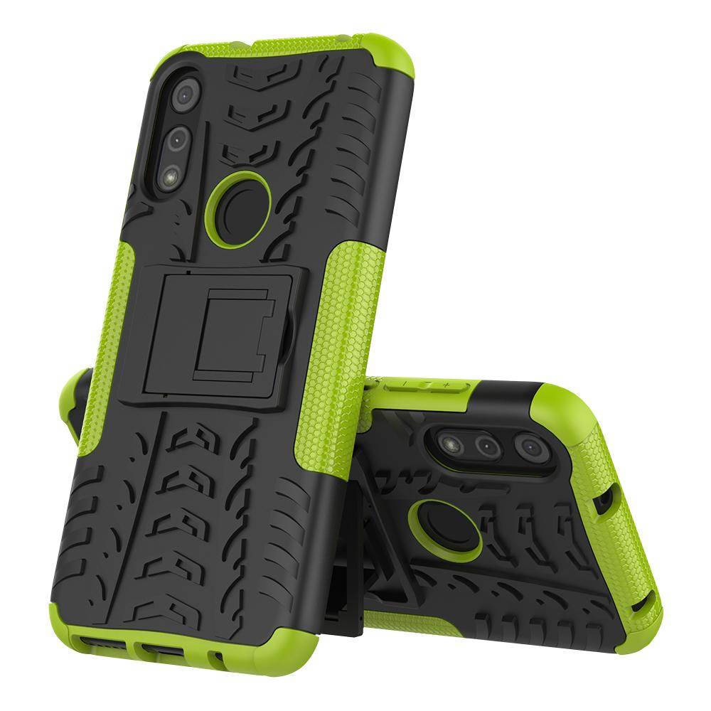 Dazzle Phone Case For Motorola Edge 20 Lite