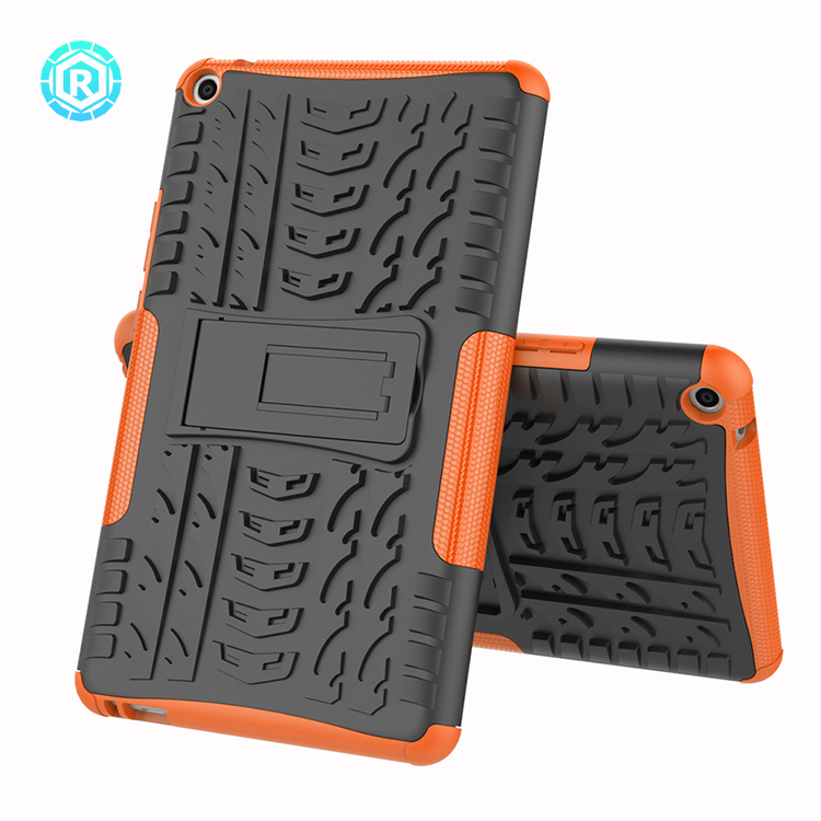 Dazzle Tablet Case For Huawei Mediapad T3