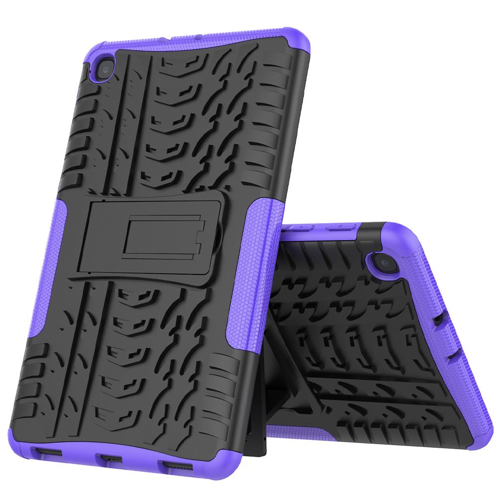 Dazzle Tablet Case For Samsung Galaxy Tab A 8.4 2020 T307
