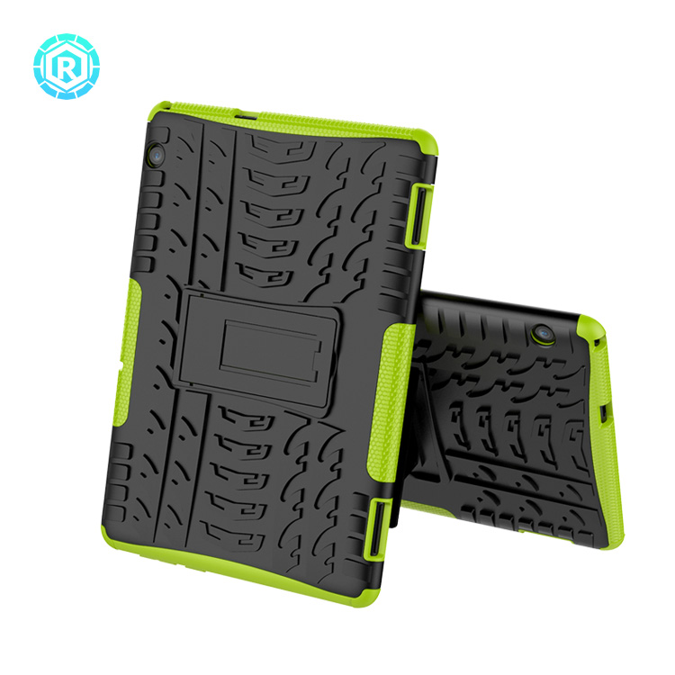 Dazzle Tablet Case For Huawei Mediapad T5 10