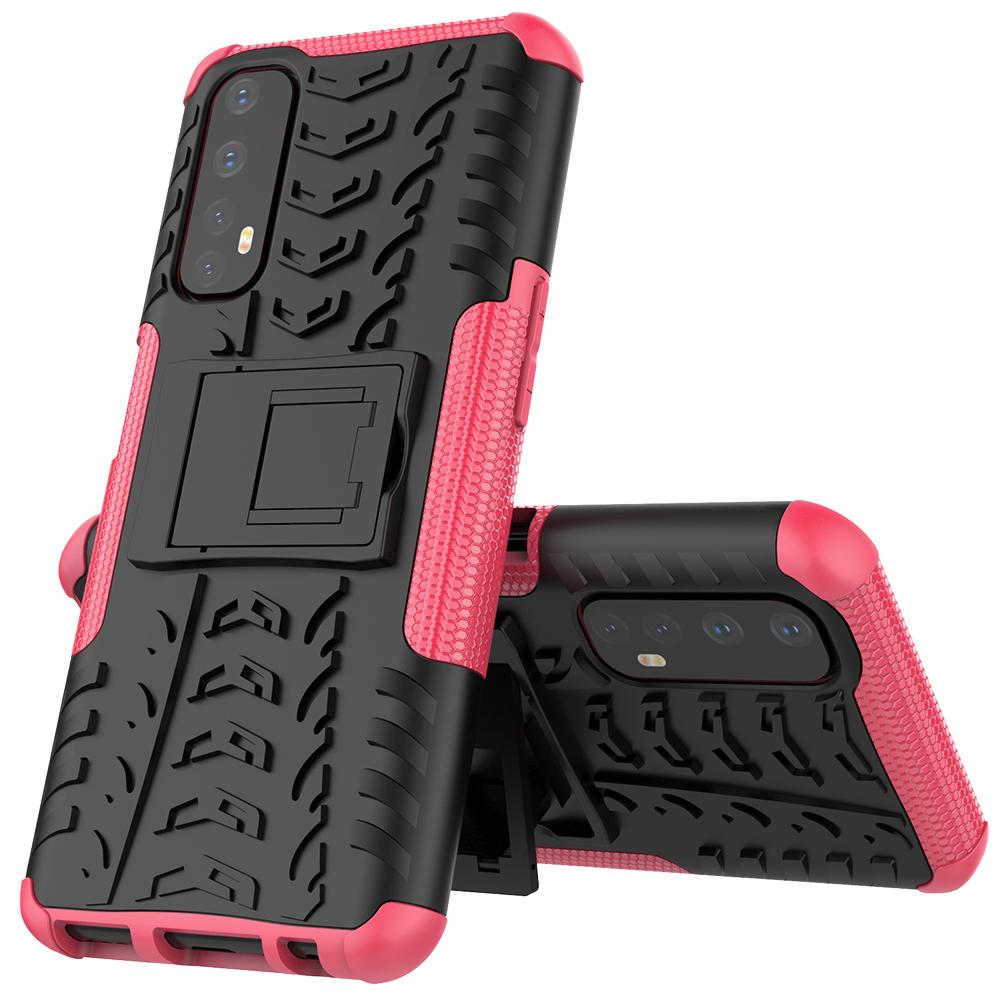 Dazzle Phone Case For Realme 7