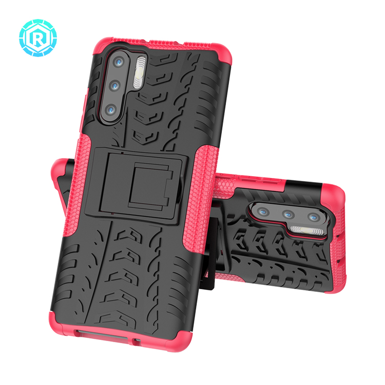 Dazzle Phone Case for HUAWEI P30 pro